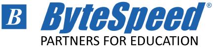 bytespeed_Blue-logo_r_PARTNERS.png