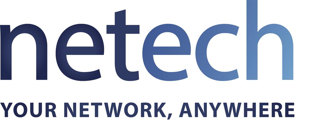 netech_logo.png