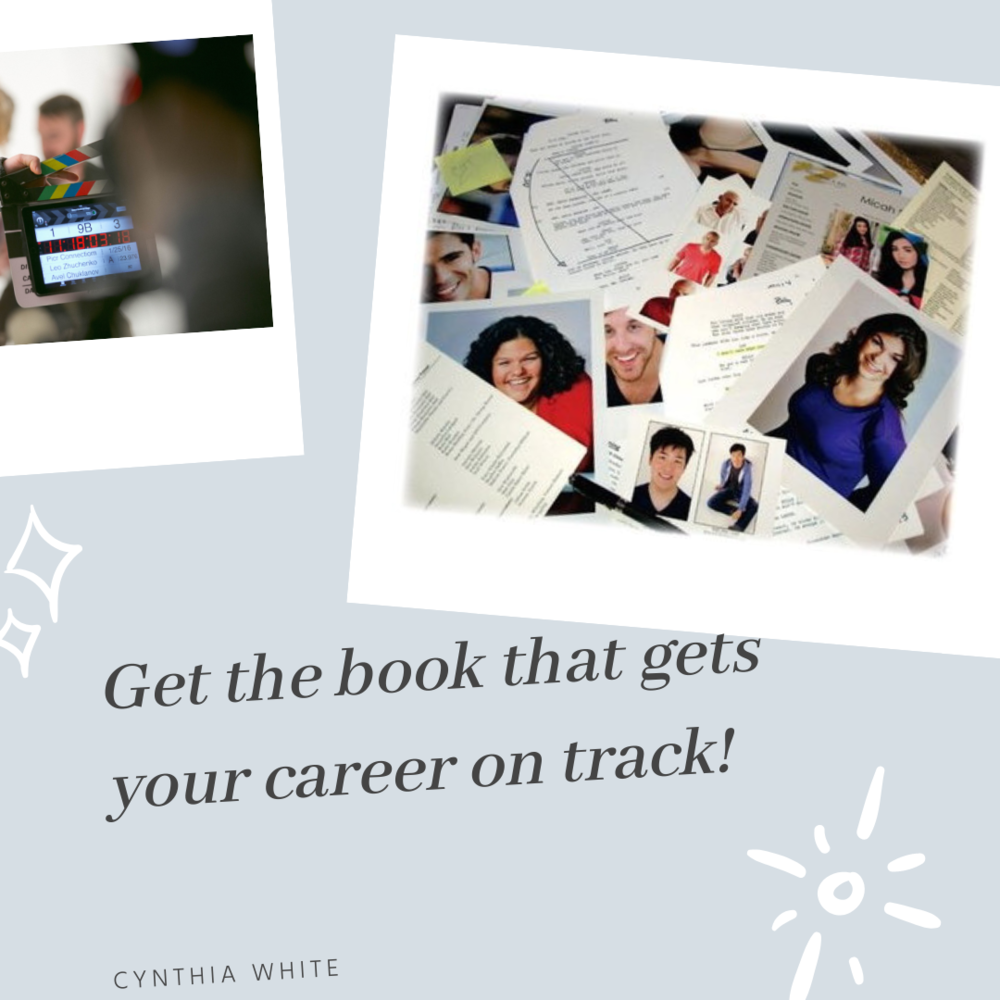 Get the book that gets your career on track.png