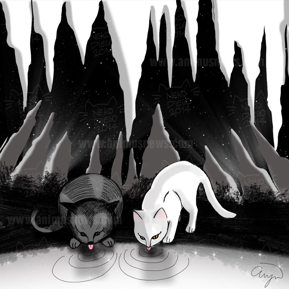 b-w Cave.jpg