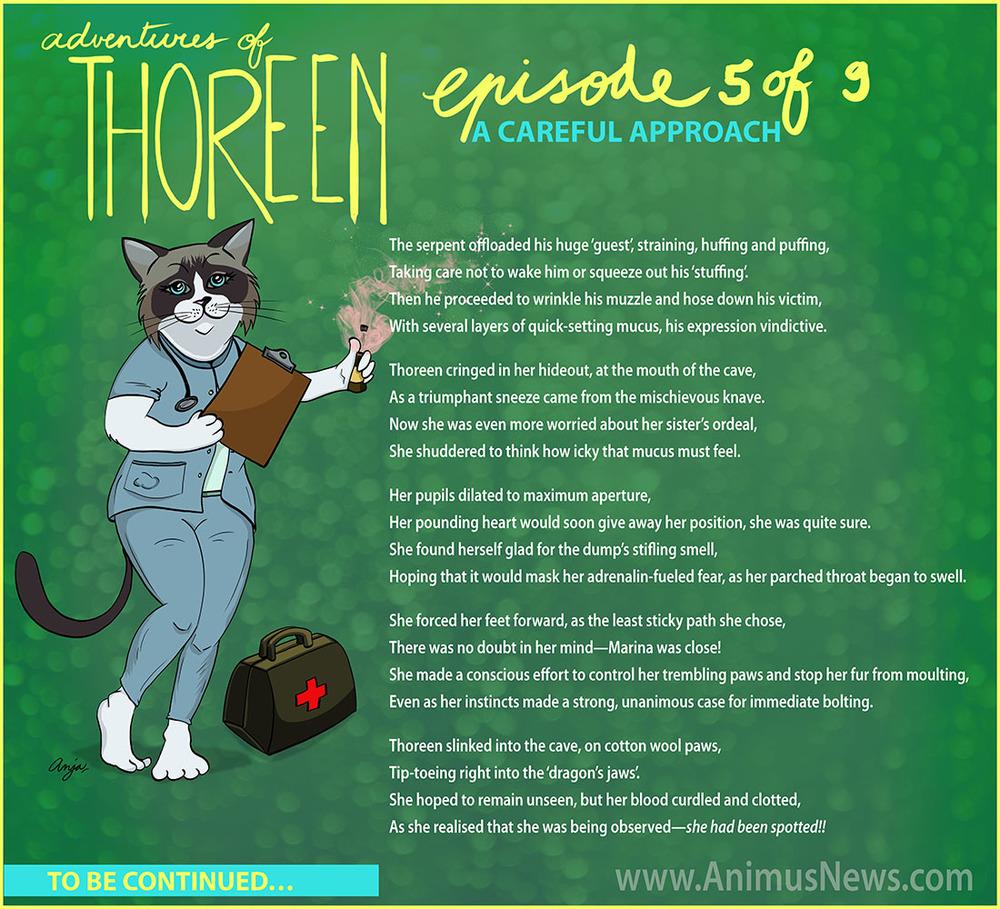 Thoreen_story5.jpg