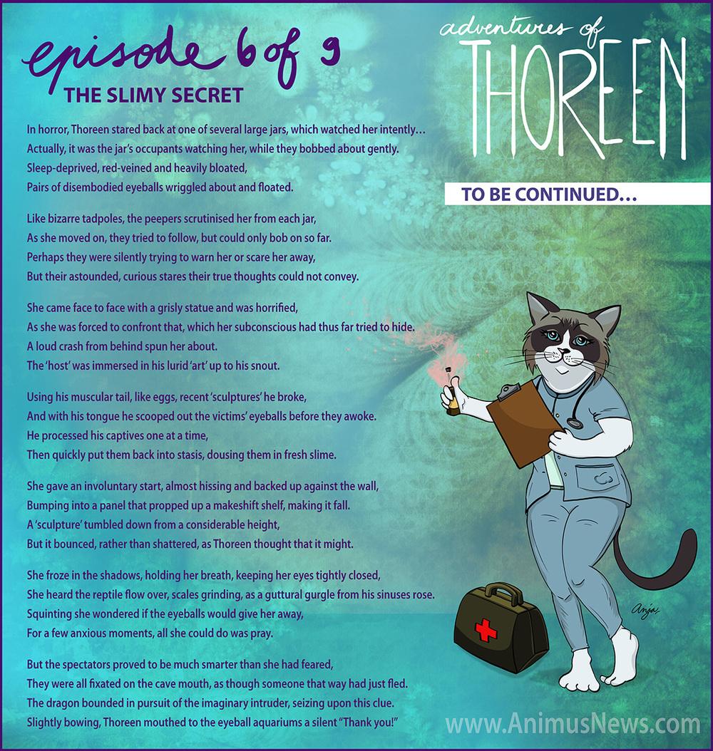 Thoreen_story6.jpg
