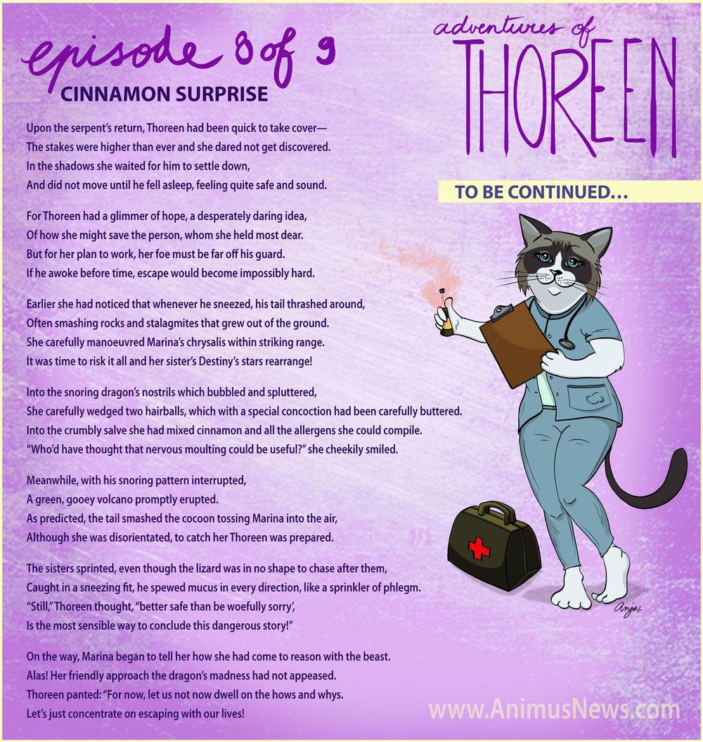 Thoreen_story8.jpg