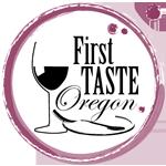 Hi-Res-First-Taste.png