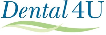 Dental 4U | Dentist