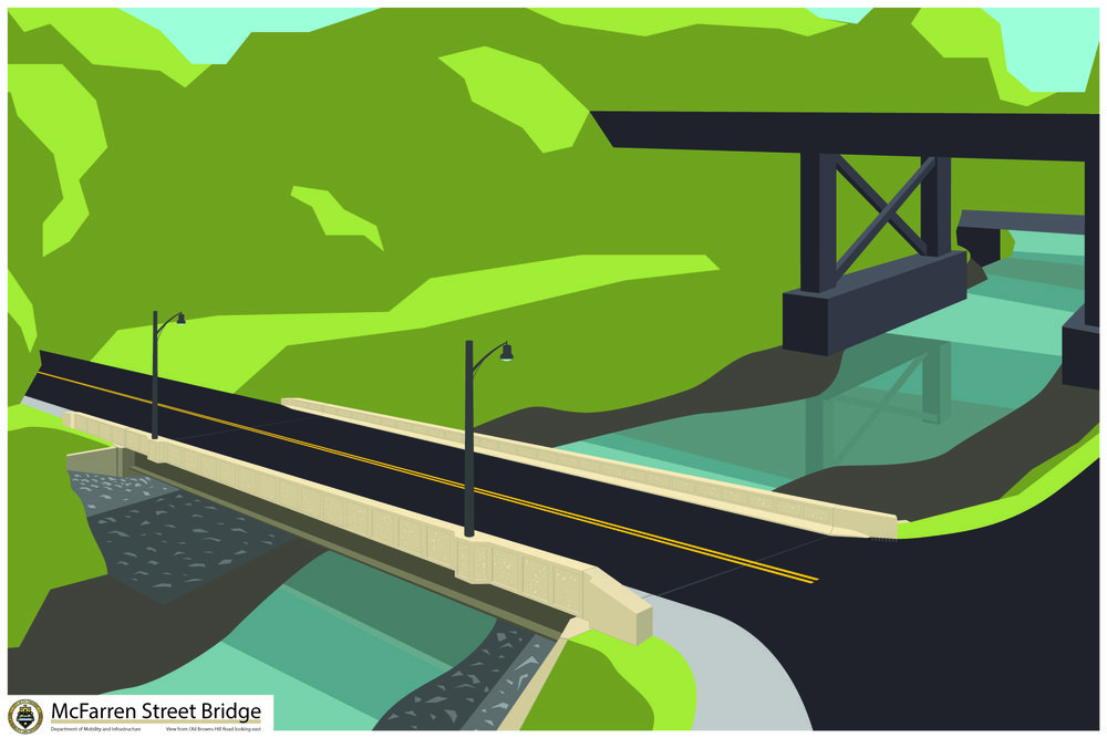 Mcfarren Street Bridge Illustration.jpg