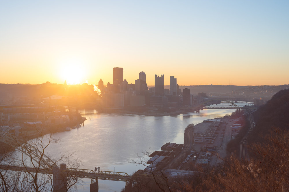 PGH Sunrise-175.jpg