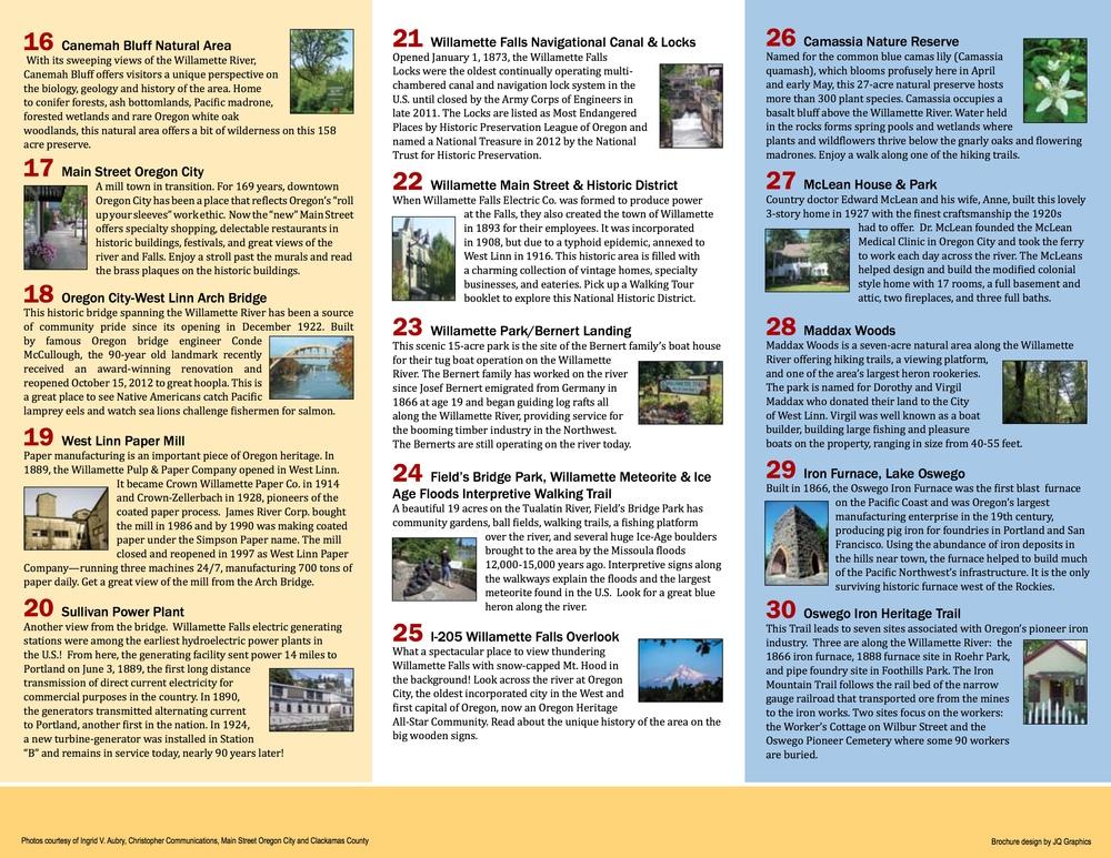 Brochure Page 4.jpg
