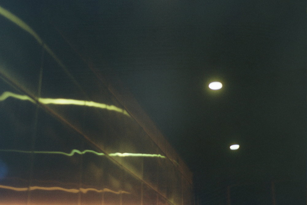 17A_0587.jpg