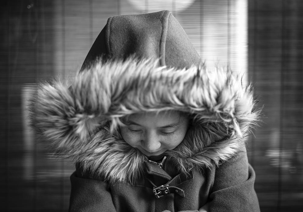 Leica MonochromSummilux-M f1.4
