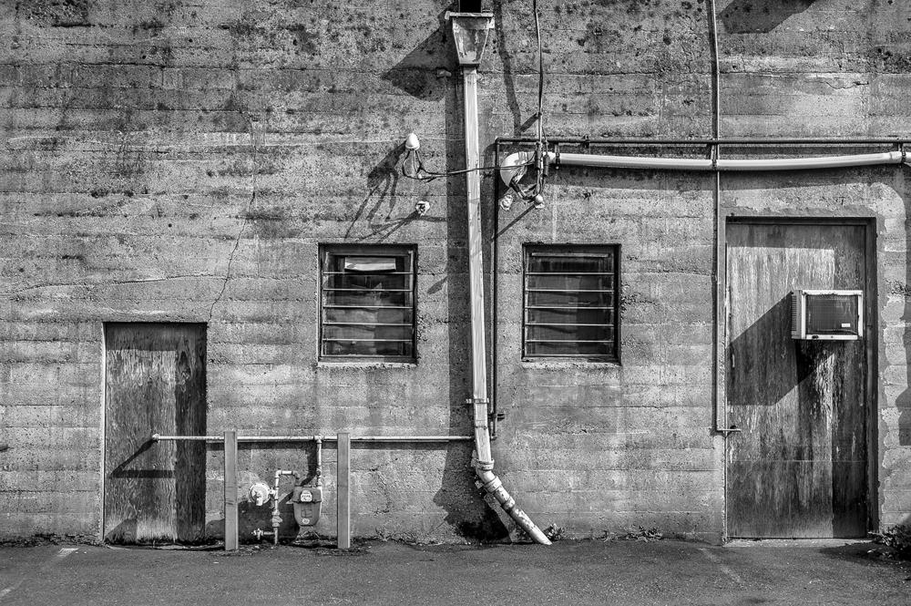 Leica Monochrom 50mm Summilux-M f1.4