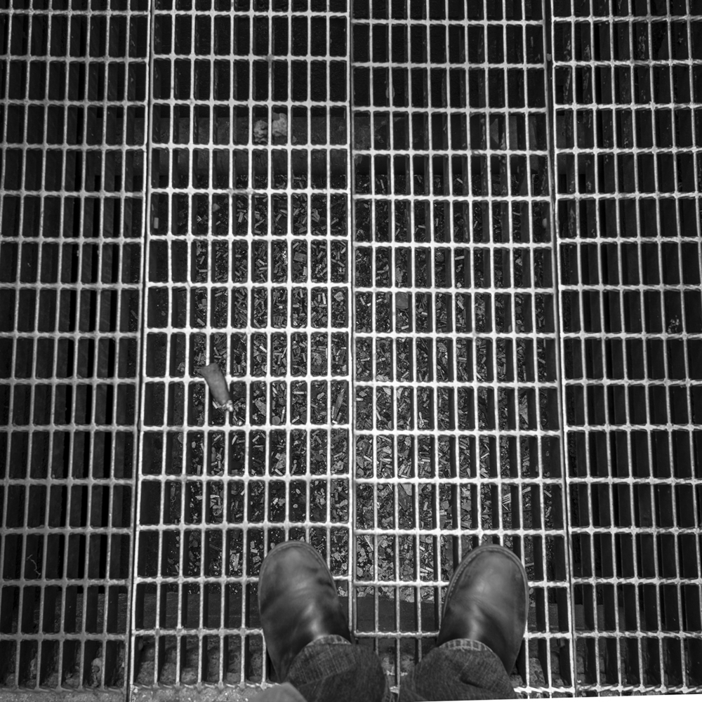 Leica Monochrom 28mm Elmarit f2.8