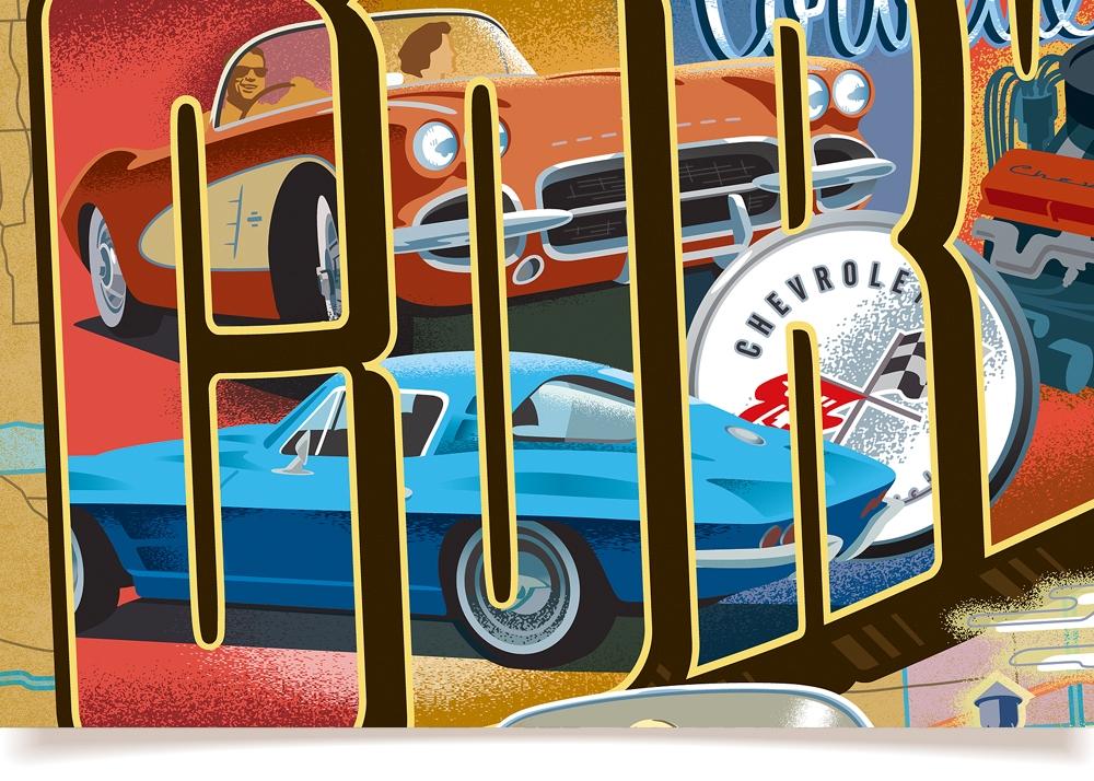 CorvetteClose1s.jpg