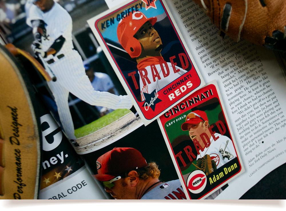 MLBCardsPag31s.jpg