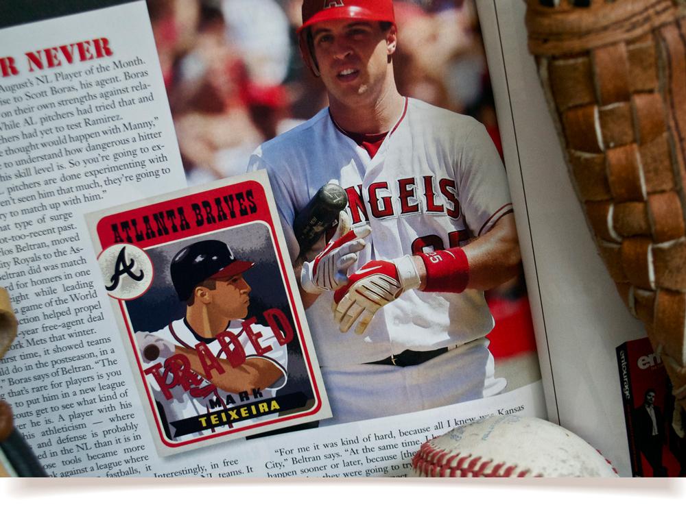 MLBCardsPag1s.jpg