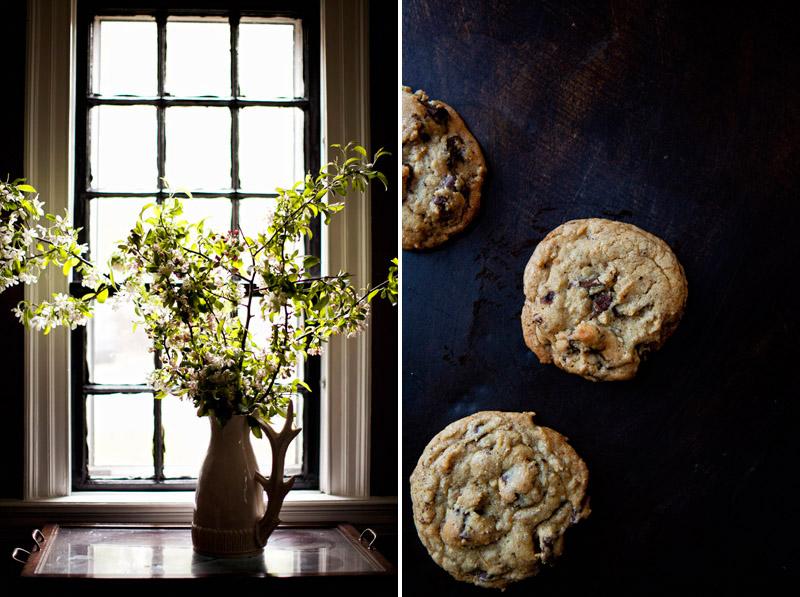 flower-cookies.jpg