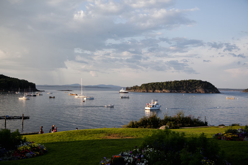 Our Adventure Guide To Bar Harbor Maine Bread Barrow