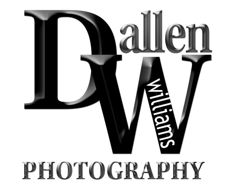 D Allen Williams Photography
