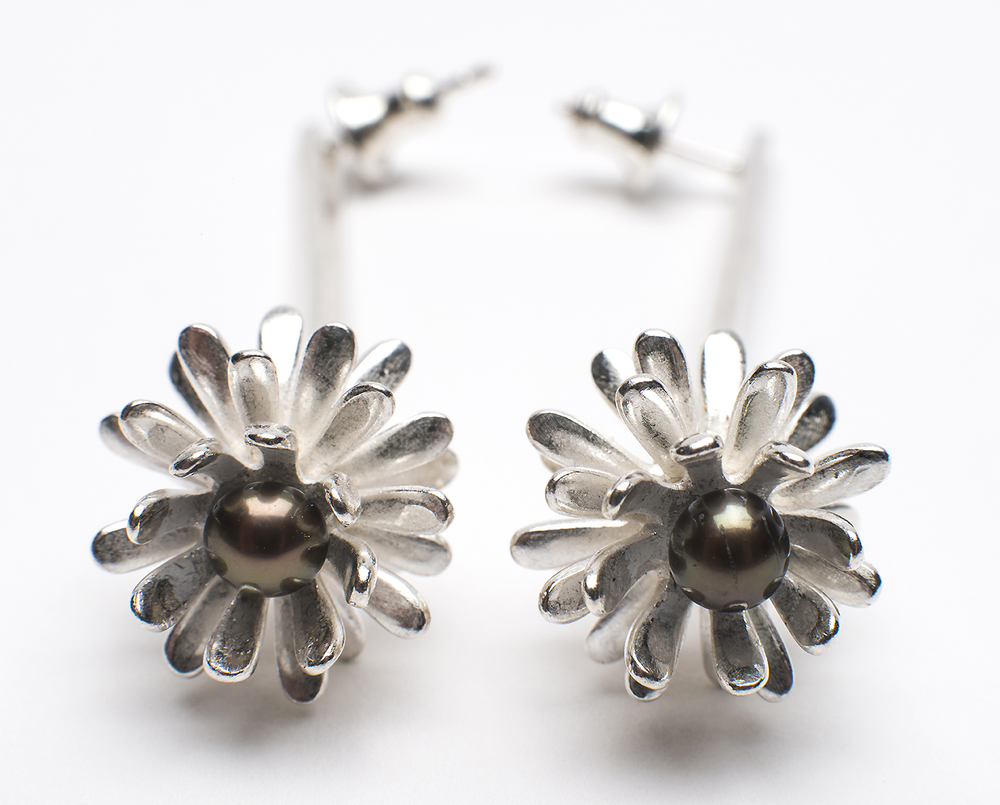 Lorraine-Gibby-jewellery-silver-pearls-aeoleum-cactus-earrings-ring-mettle-studios (1).jpg