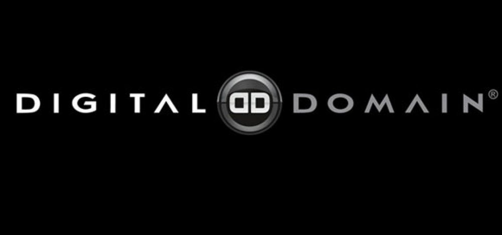 digitaldomainlogo-1280x600.jpg