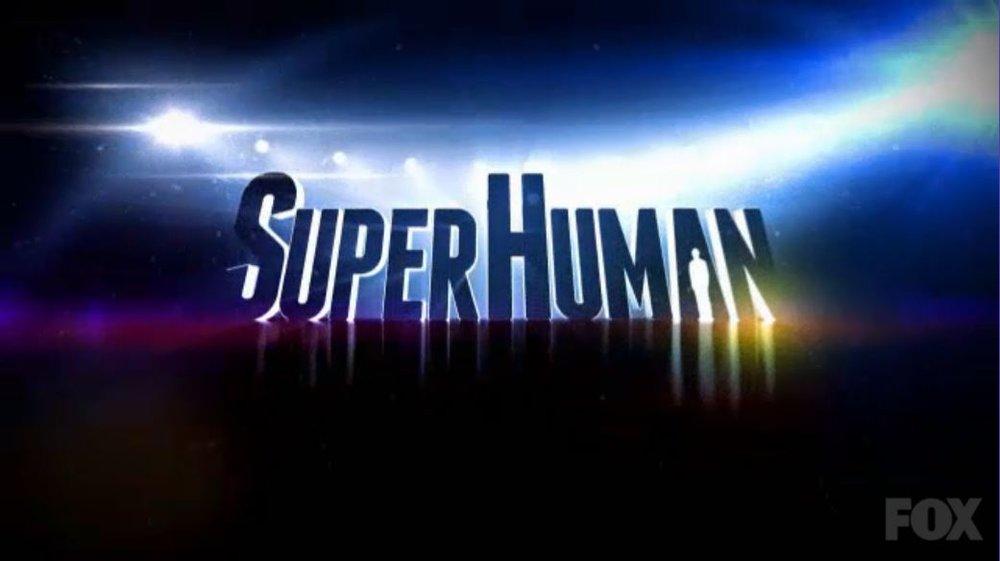 Superhumanlogo.jpg