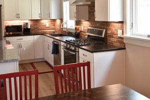 kitchen2-horz.jpg