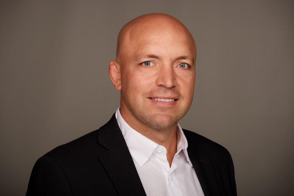Jason Effner, Principal