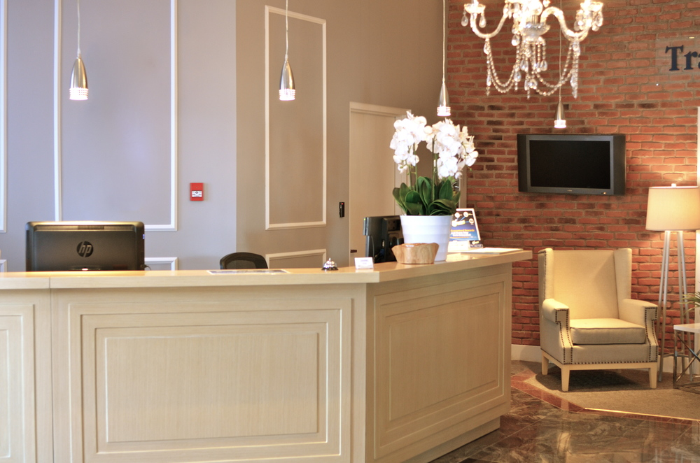 Hospitality designers vancouver, Travelodge interior design vancouver, travelodge, hospitality travelodge design,Traditional interior design, traditional interior design vancouver, traditional interior design burnaby, traditional kitchen design burnaby, traditional kitchen design vancouver, Bedroom interior design Burnaby, bedroom interior design vancouver, Transitional interior design vancouver, transitional interior design burnaby, Ultra modern kitchen vancouver, ultra modern interior design burnaby, ultra modern condo design vancouver, contemporary kitchens Vancouver, Contemporary interior designed kitchens, kitchen interior design burnaby, contemporary kitchen interior design Vancouver, Harrison hot springs, Harrison hot springs interior design, chilliwack interior design, interior designers chilliwack, interior designers harrison hot springs, Bed and breakfast design, Hospitality interior design vancouver, hospitality interior design, Hospitality interior designers vancouver, hospitality decor, New build hospitality interiors, New build homes vancouver, new build homes richmond, new build homes north vancouver, new build homes whistler, contracting vancouver, contracting richmond, contracting north vancouver, contracting whistler,Interior design vancouver, Vancouver interior designers, condo renovations richmond, richmond interior designers, Renovations, Interior design, millwork design, millwork design vancouver, interior design north vancouver, interior design Burnaby, interior design richmond, full service interior design, renovations, burnaby, renovations vancouver, renovations richmond, renovations north vancouver, renovations whistler, renovations coquitlam, interior design whistler, interior design north vancouver, new construction homes burnaby, new construction homes vancouver, new construction homes whistler, new construction homes surrey, residential interior design burnaby, residential interior design vancouver, residential interior design north vancouver, residential interior design whistler, condo interior design vancouver, condo interior design burnaby, interior decor, interior design, interior styling, kitchen design vancouver, kitchen design burnaby, kitchen design richmond, kitchen design Vancouver, kitchen design north vancouver, living room interior design vancouver, bathroom interior design vancouver, kitchen interior design burnaby, staircase burnaby, staircase vancouver, staircase richmond, decoration vancouver, qualified interior designer burnbay, qualified interior designer vancouver, best interior designers vancouver, best interior designers burnaby, best interior designers richmond, best interior designer north vancouver, top interior designers vancouver, top interior designer burnaby, top interior designer north vancouver, top interior designers richmond, Home staging vancouver, home staging burnaby, home staging richmond, home staging north vancouver, Realestate Vancouver, Realestate Burnaby, Steakhouse design vancouver, interior design vancouver, commercial design Vancouver, Hospitality design vancouver, Hospitality interior design vancouver, commercial interior design vancouver, corporate interior design vancouver, restaurant design vancouver, restaurant interior design vancouver, interior design vancouver, interior designer vancouver, interior designers vancouver, Interior design Burnaby, commercial design burnaby, commercial interior design vancouver, hospitality design burnaby, hospitality interior design vancouver, restaurant design burnbay, restaurant interior design burnaby, corporate design burnaby, corporate interior design burnaby, best interior designers burnaby, best interior designers vancouver, best interior design vancouver, best interior design burnaby, top interior designers vancouver, top interior designers burnaby, award winning interior designers vancouver, award winning interior designers burnaby, residential interior designers burnaby, residential interior design burnaby, residential interior designers vancouver, residential interior design vancouver, home design vancouver, home design burnaby, home designers vancouver, home designers burnaby, home interior design burnaby, home interior design vancouver, home interior designers vancouver, home interior designer burnaby, home interior designer vancouver, Hospitality projects vancouver, hospitality projects burnaby, new construction homes vancouver, new construction homes burnaby, new construction home vancouver, new construction home burnaby, new construction, construction burnaby, construction Vancouver, renovations burnaby, renovations vancouver, home renovations vancouver, home renovations burnaby, interior decorating vancouver, home decorating burnaby, hire a designer Burnaby, hire a designer vancouver, hire an interior designer vancouver, hire an interior designer burnaby, hire a designer vancouver, best interior design vancouver, best interior design burnaby, lighting designers vancouver, lighting designers burnaby,