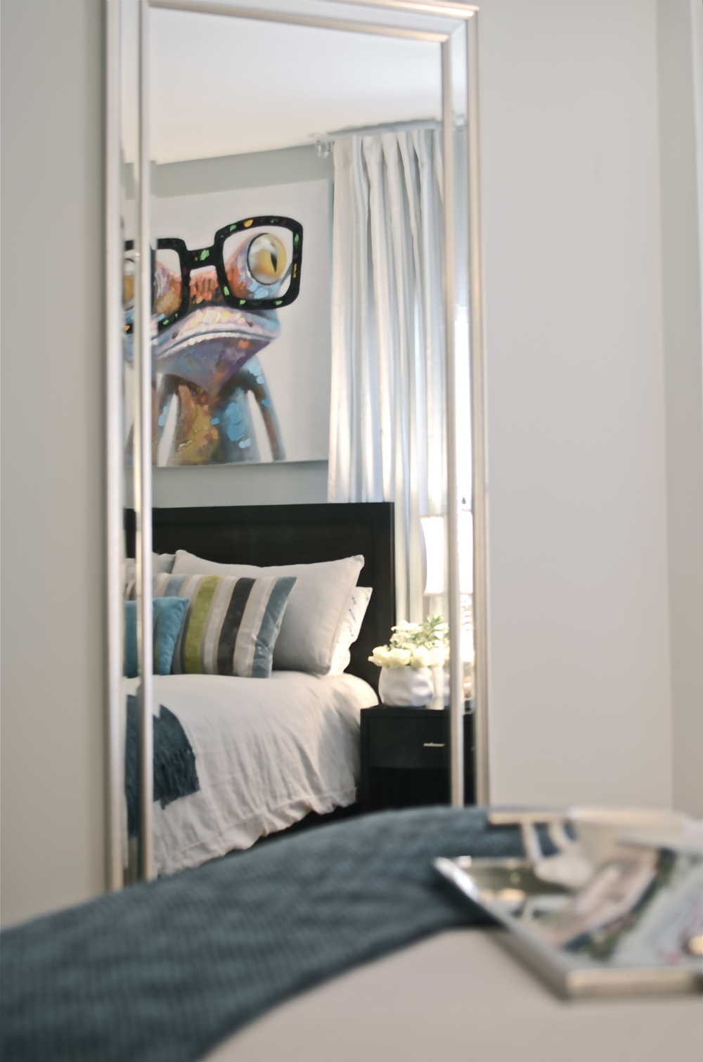 burnaby bedroom designers vancouver