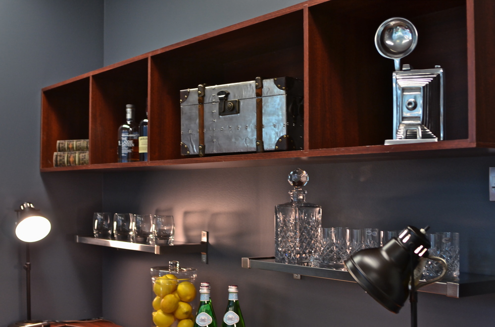 office interior designers vancouver