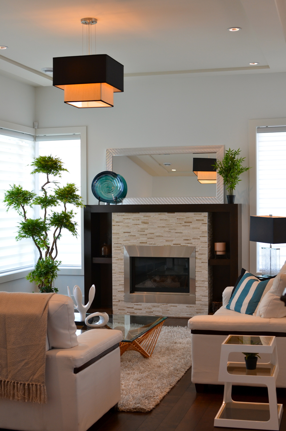 Home staging for resale vancouver