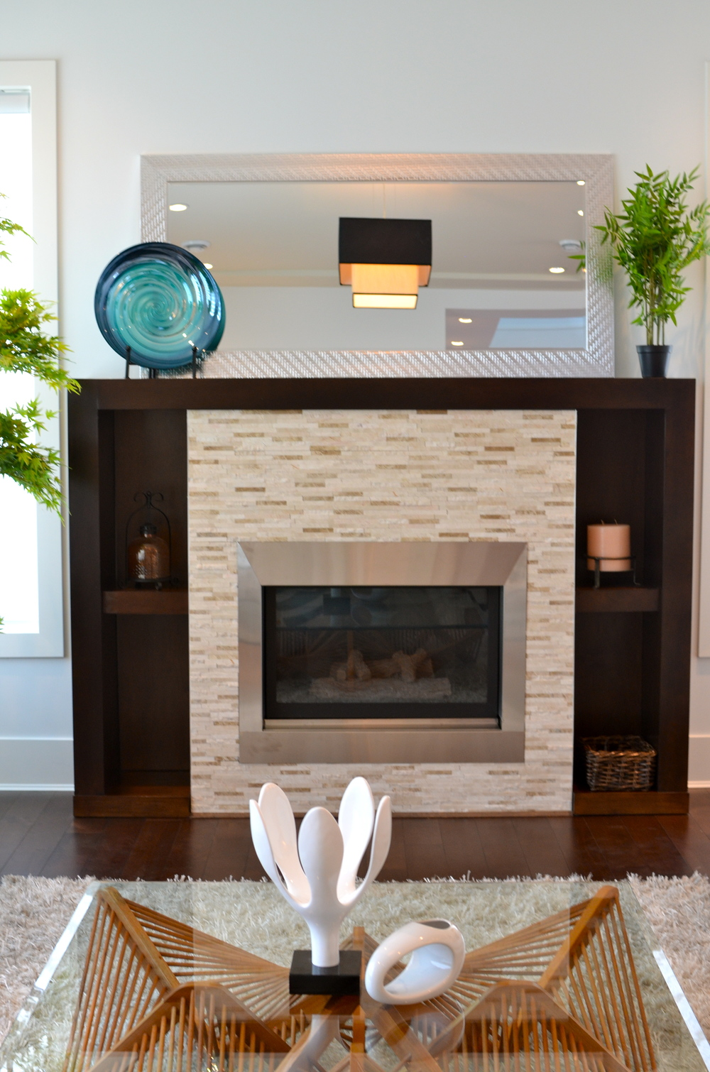 staging designers vancouver