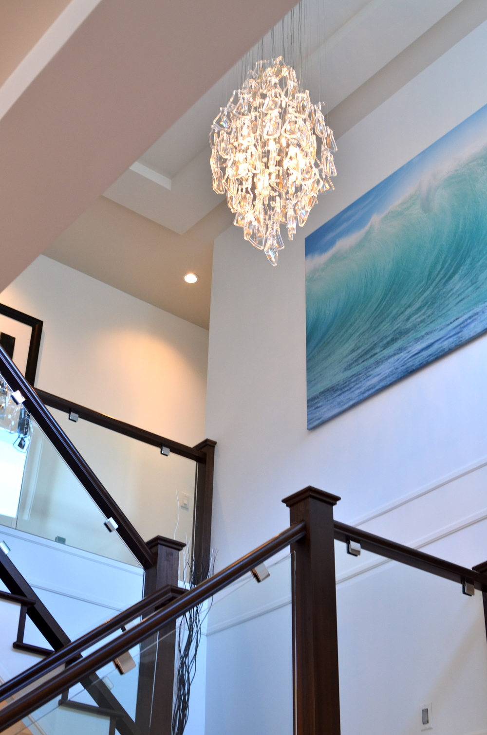 Staircase designers in vancouver bc