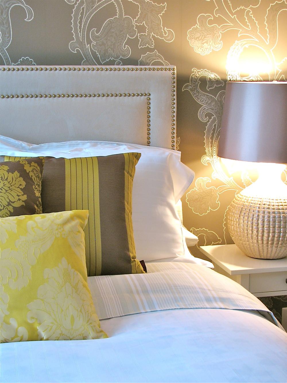 bedroom condo interior designers vancouver