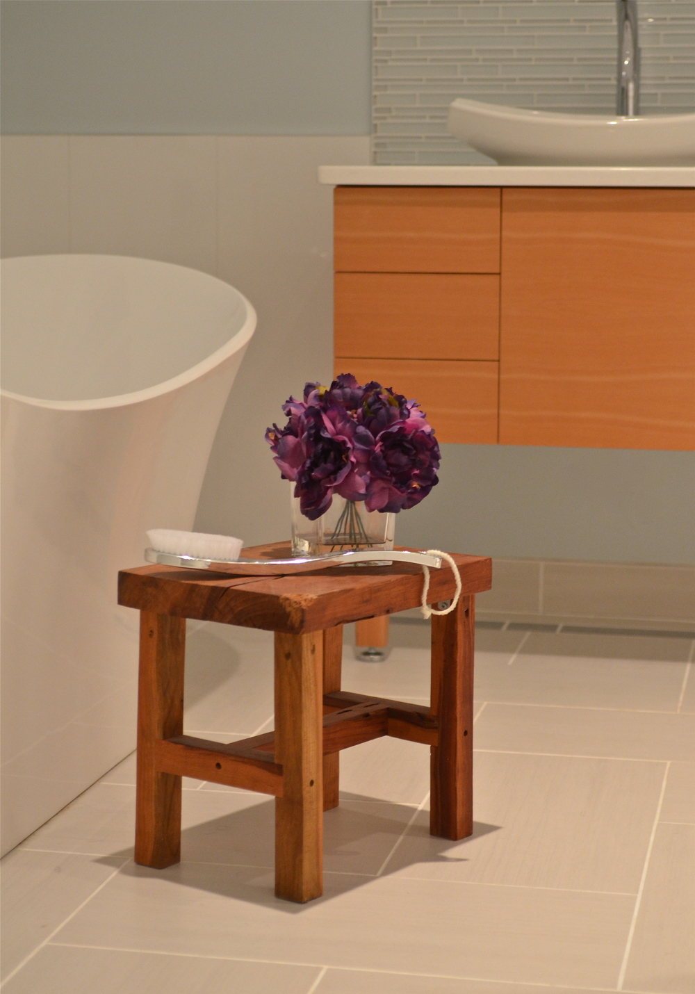 best bathroom interior design vancouver
