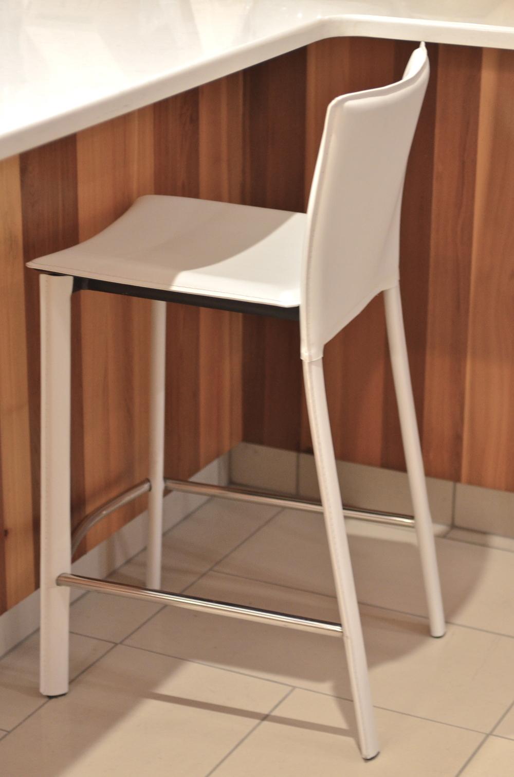 kitchen design vancouver