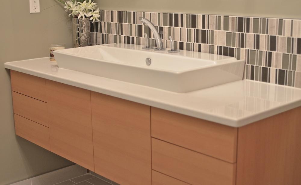 Bathroom interior designers vancouver