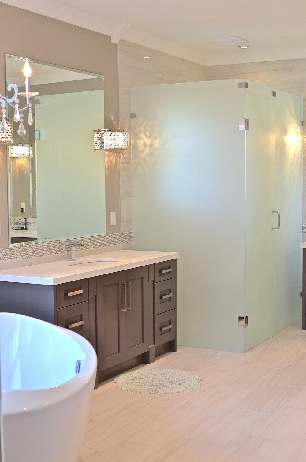 beautiful bathroom designers vancouver