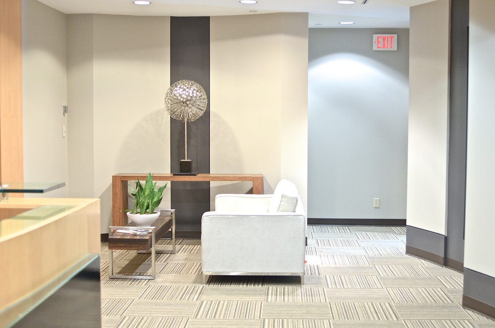 interior designers vancouver