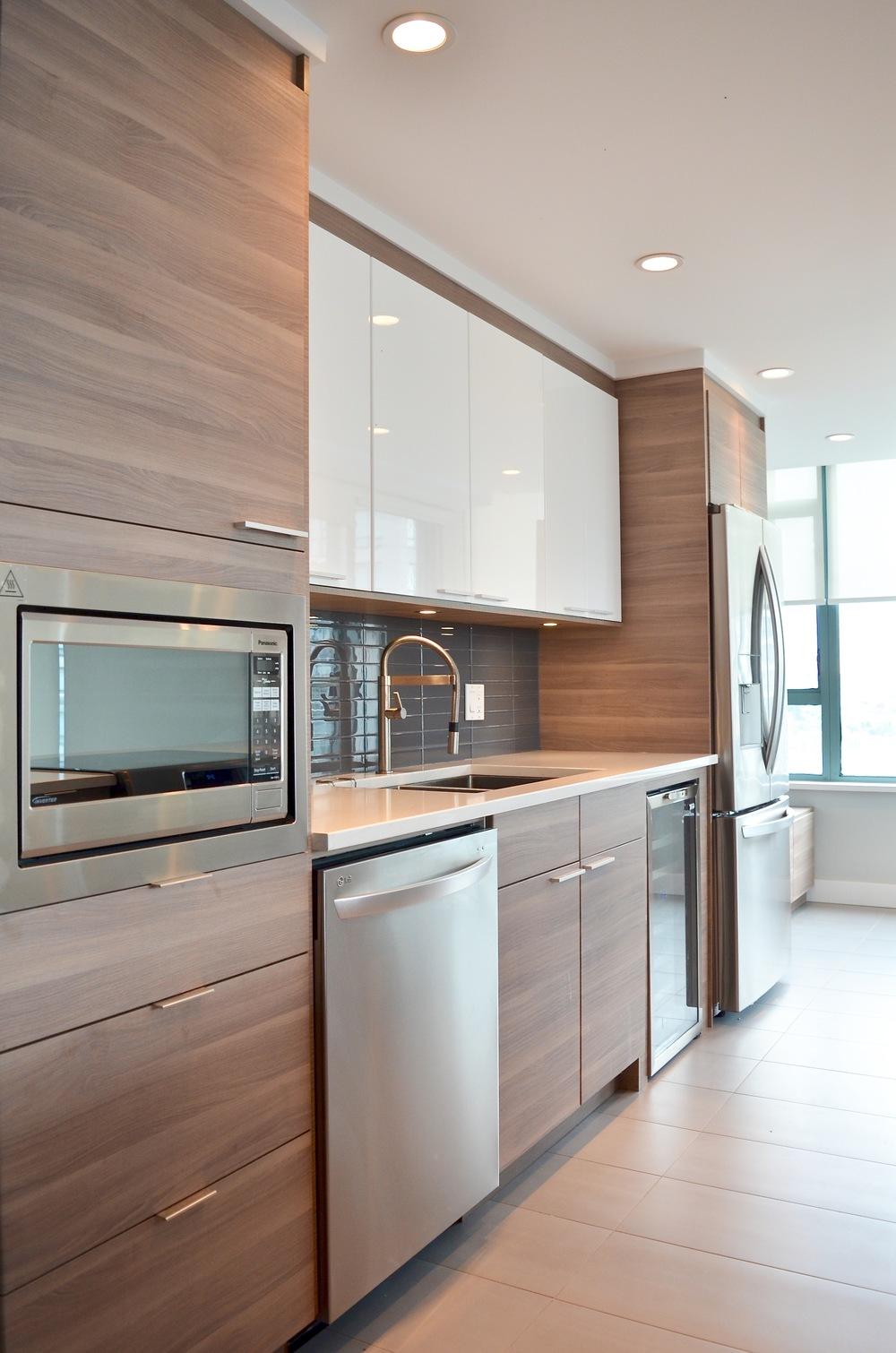 Interior design for new build homes | Home design