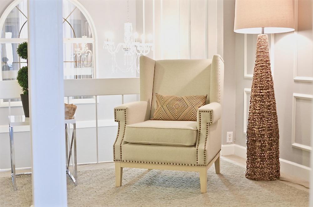 Hospitality interior designers vancouver