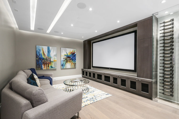 Space Planning Vancouver Colour Consultations Bathroom Interior Designers Living Room Design Open Concept
