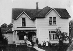 7-1918-Kasson-Home.jpg