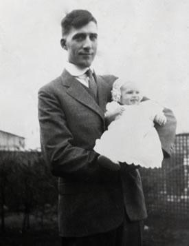 1-1916-Hugh-Baby-Margaret.jpg