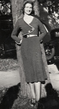 31-1936-Jr-College-Rochester.jpg