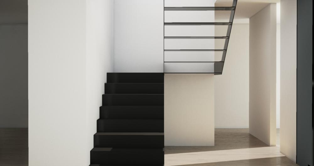MU_Stairs.png