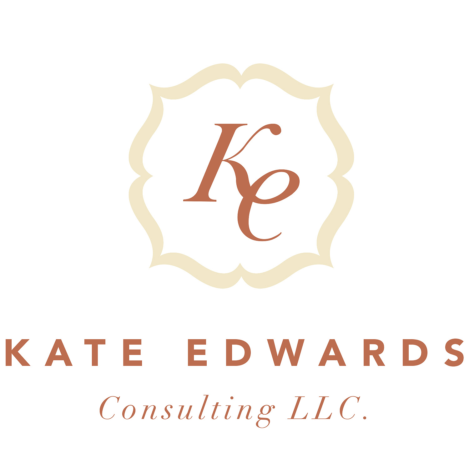 Kate Edwards Consulting LLC.