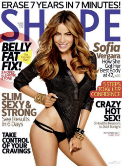 sofia-vergara-self-magazine-october-2014.jpg