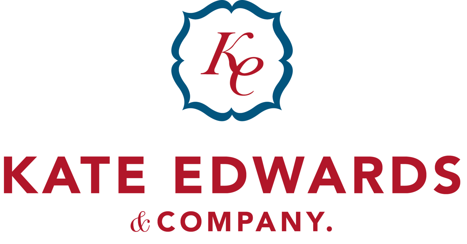 Kate Edwards & Company