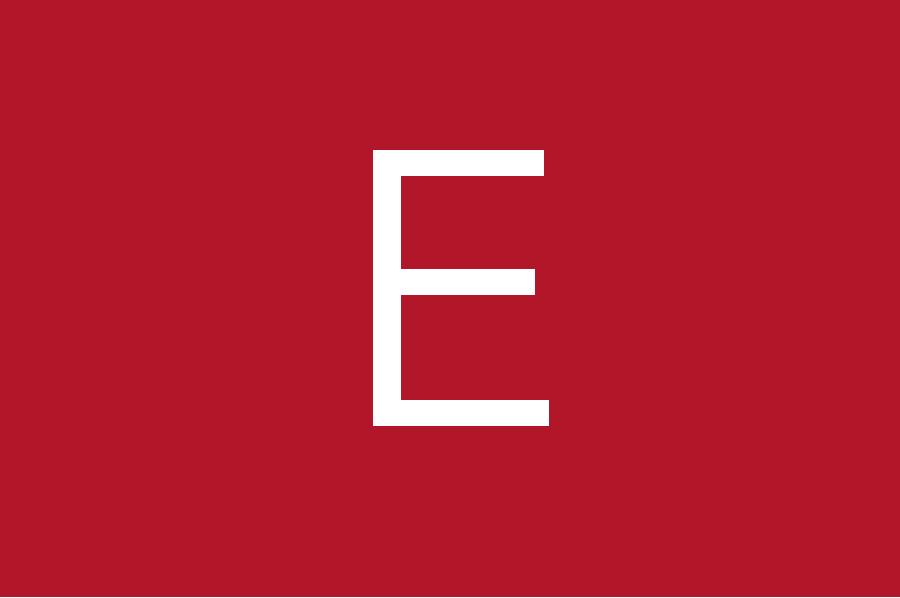Seven_E's2-01.jpg